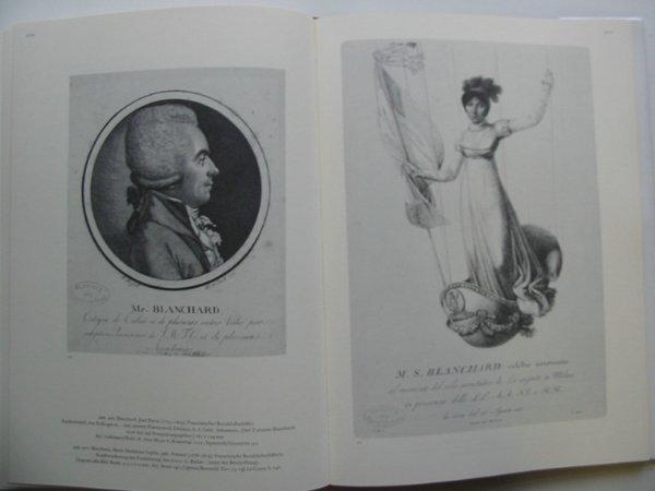 Photo of KATALOG DER BALLONHISTORISCHEN SAMMLUNG OBERST V. BRUG IN DER BIBLIOTHEK DES DEUTSCHEN MUSEUMS (STOCK CODE: 818595)  for sale by Stella & Rose's Books