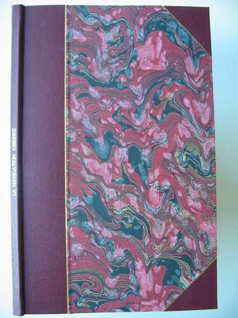 Photo of LA NAVIGATION AERIENNE written by Dronier, Pierre (STOCK CODE: 818613)  for sale by Stella & Rose's Books