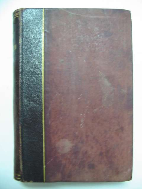 Photo of HISTORY OF PLYMOUTH written by Worth, R.N. published by William Brendon And Son (STOCK CODE: 823438)  for sale by Stella & Rose's Books
