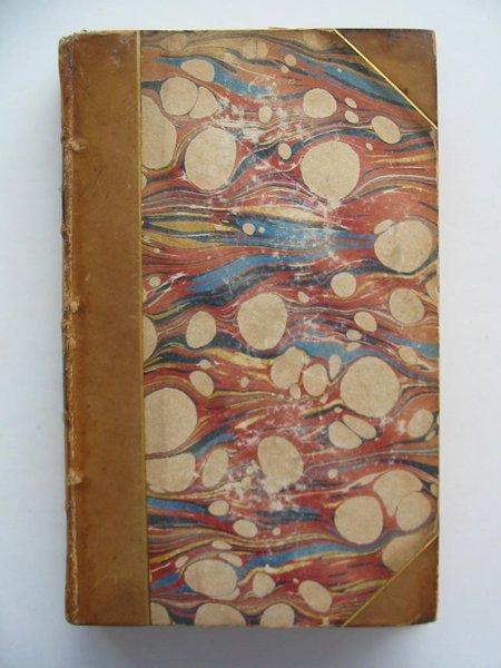 Photo of LETTRE D'UN ITALIEN A UN FRANCAIS SUR LES DOCTRINES DE M. DE LAMENNAIS written by De Lamennais, M.<br />Gioberti, Vincent<br />Riccardi, D. Antonio published by J.B. Ansiau, Meline, Cans Et Compagine, Debecourt, Mazzoleni (STOCK CODE: 988294)  for sale by Stella & Rose's Books