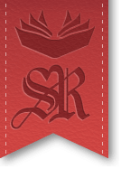 Stella and Rose's Books Logo