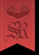 Stella and Rose's Books Logo