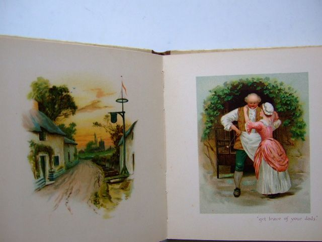 Photo of COME LASSES AND LADS published by Castell Brothers (STOCK CODE: 1104993)  for sale by Stella & Rose's Books