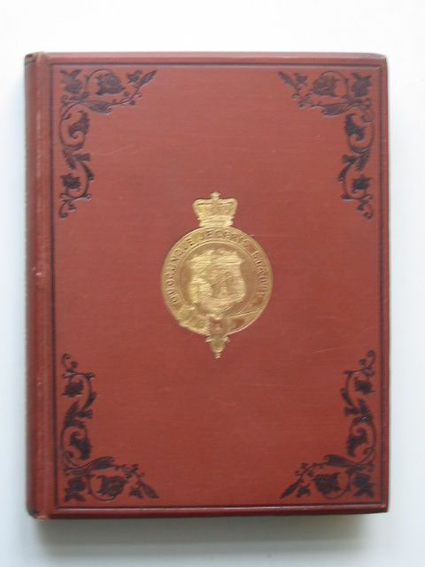 Photo of THE PHYNODDERREE AND OTHER LEGENDS OF THE ISLE OF MAN written by Callow, Edward illustrated by Watson, W.J. published by J. Dean And Son (STOCK CODE: 1201373)  for sale by Stella & Rose's Books