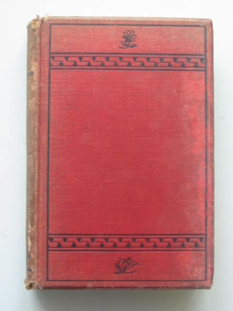 Photo of THE HISTORIES OF LAUNCESTON AND DUNHEVED written by Peter, Richard Peter, Otho Bathurst published by W. Brendon And Son (STOCK CODE: 1202144)  for sale by Stella & Rose's Books