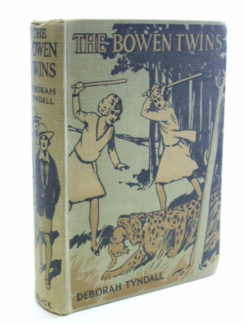 Photo of THE BOWEN TWINS- Stock Number: 1206326