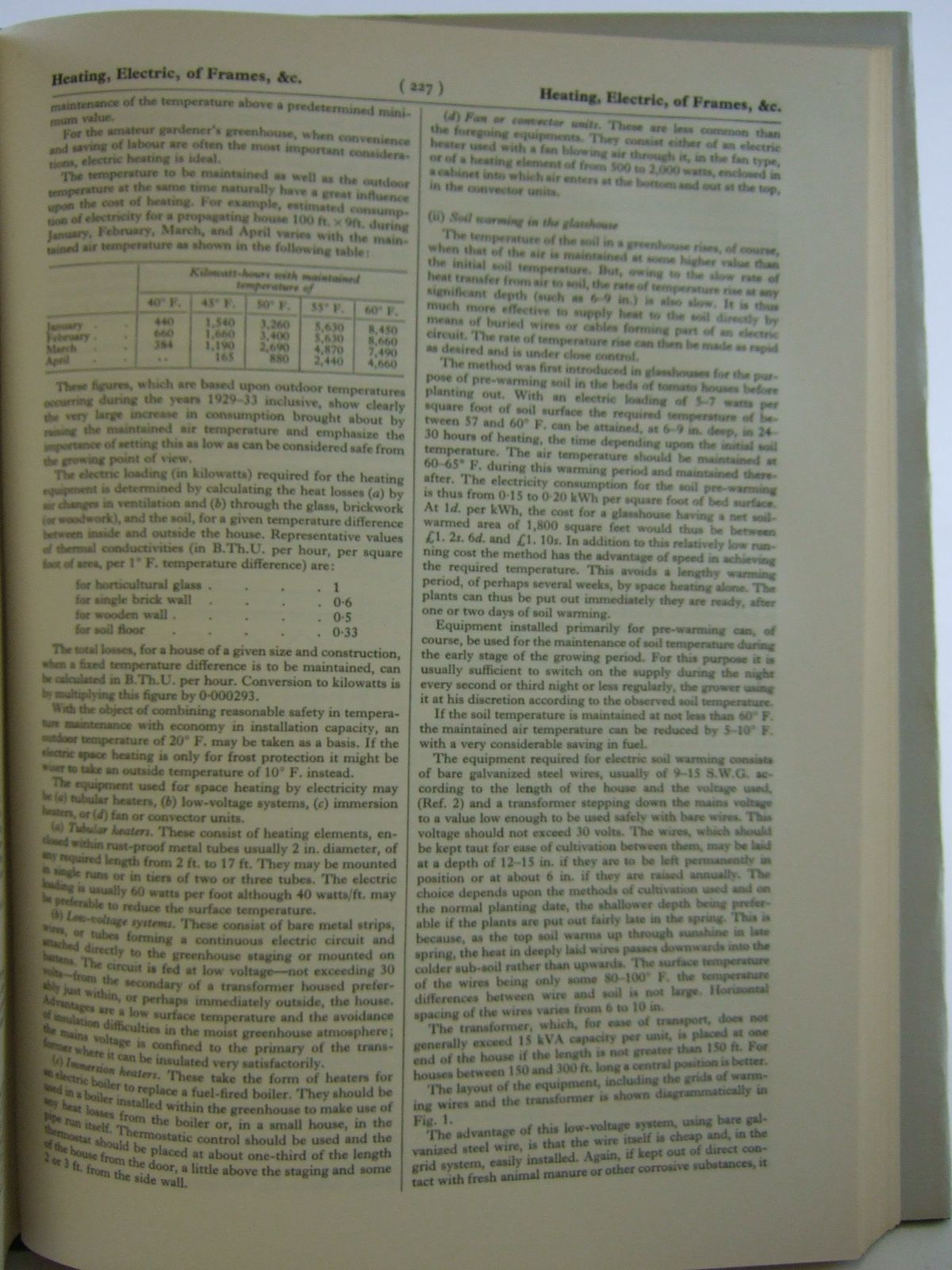 Photo of THE ROYAL HORTICULTURAL SOCIETY DICTIONARY OF GARDENING written by Chittenden, Fred J.<br />Synge, Patrick M. published by Oxford University Press (STOCK CODE: 1207215)  for sale by Stella & Rose's Books