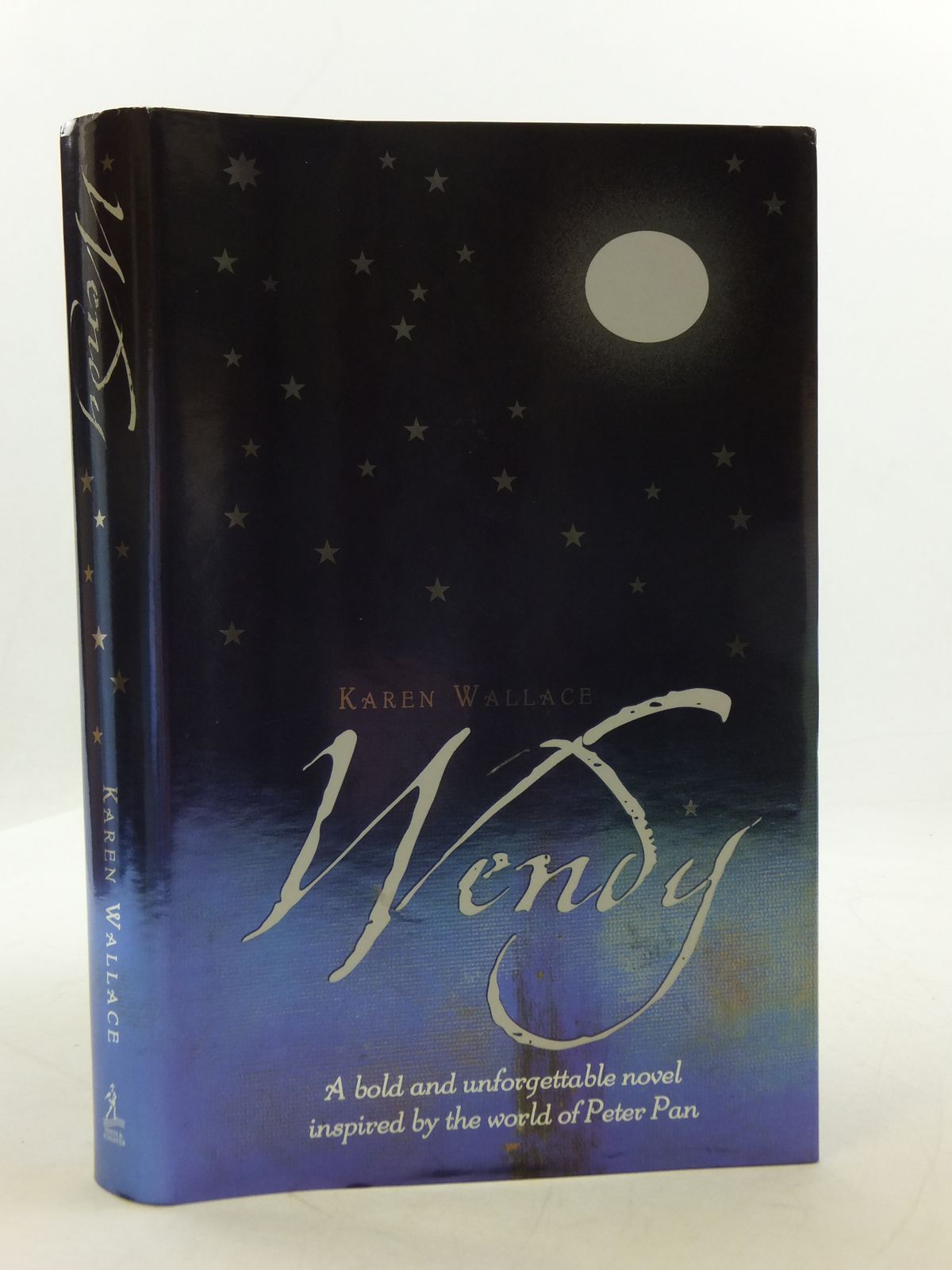 Photo of WENDY- Stock Number: 1207792