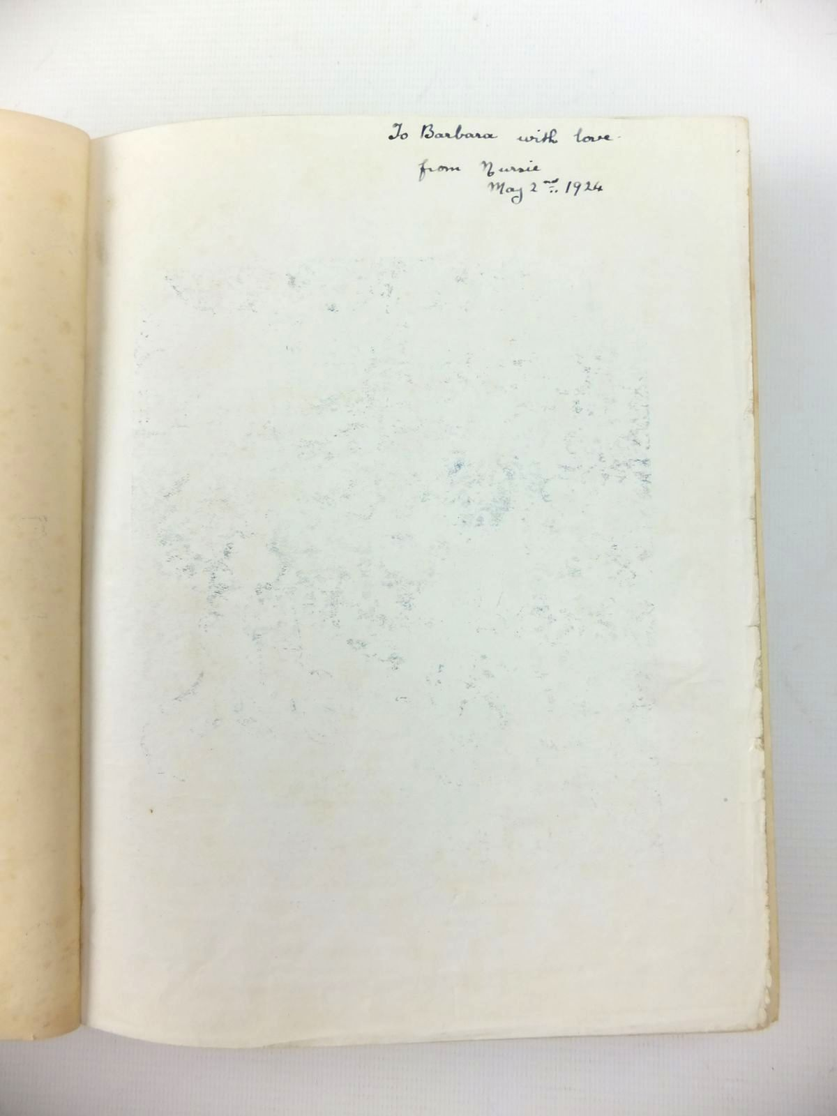 Photo of RUPERT LITTLE BEAR'S ADVENTURES NUMBER ONE written by Tourtel, Mary illustrated by Tourtel, Mary published by Sampson Low, Marston & Co. Ltd. (STOCK CODE: 1208720)  for sale by Stella & Rose's Books