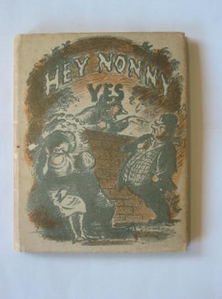Photo of HEY NONNY YES- Stock Number: 1301841