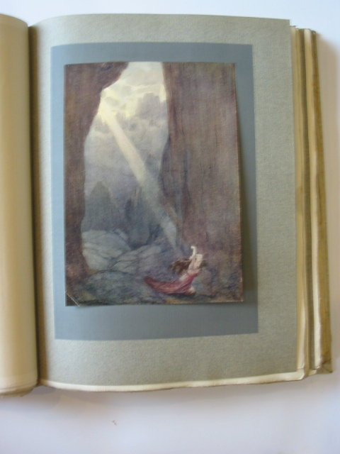 Photo of POEMS OF PASSION AND PLEASURE written by Wilcox, Ella Wheeler illustrated by Tennant, Dudley published by Gay & Hancock (STOCK CODE: 1302412)  for sale by Stella & Rose's Books