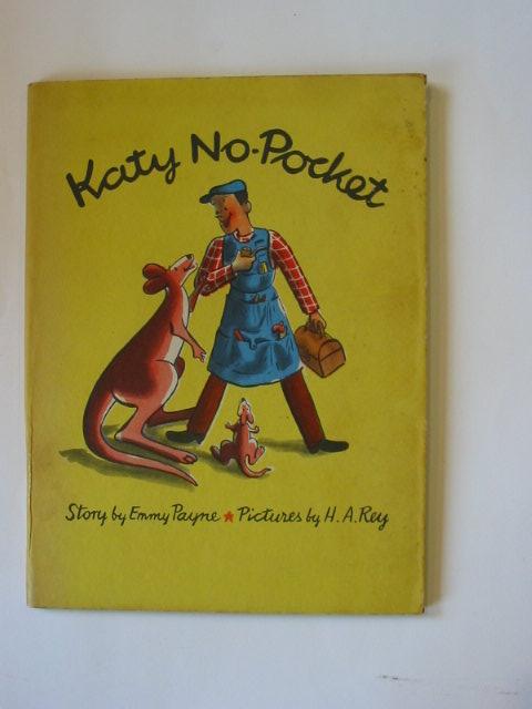 Photo of KATY NO-POCKET- Stock Number: 1303018