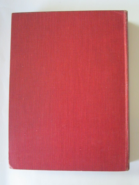 Photo of OLD-TIME STORIES written by Perrault, Charles illustrated by Robinson, W. Heath published by Constable & Co. Ltd. (STOCK CODE: 1304920)  for sale by Stella & Rose's Books