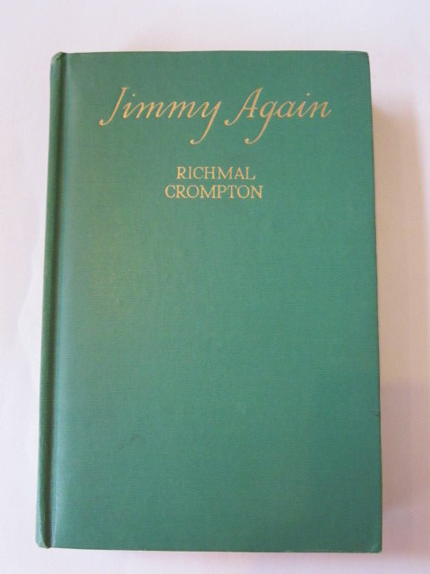 Photo of JIMMY AGAIN- Stock Number: 1306287