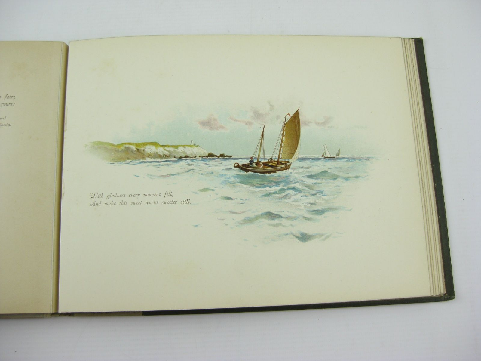 Photo of FRIENDSHIP'S MEMORIES written by Weatherly, F.E. illustrated by Weatherley, F. published by Ernest Nister, E.P. Dutton & Co. (STOCK CODE: 1310799)  for sale by Stella & Rose's Books