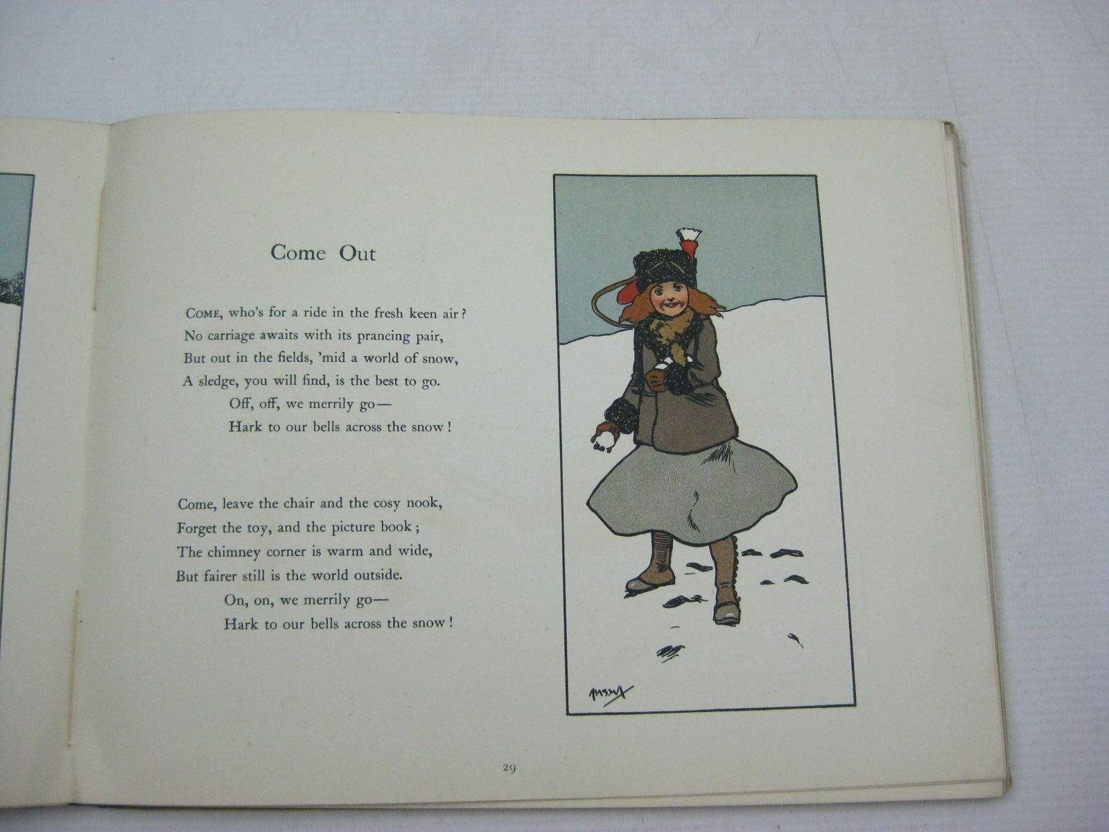 Photo of BARBARA'S SONG BOOK written by Hartog, Cecile