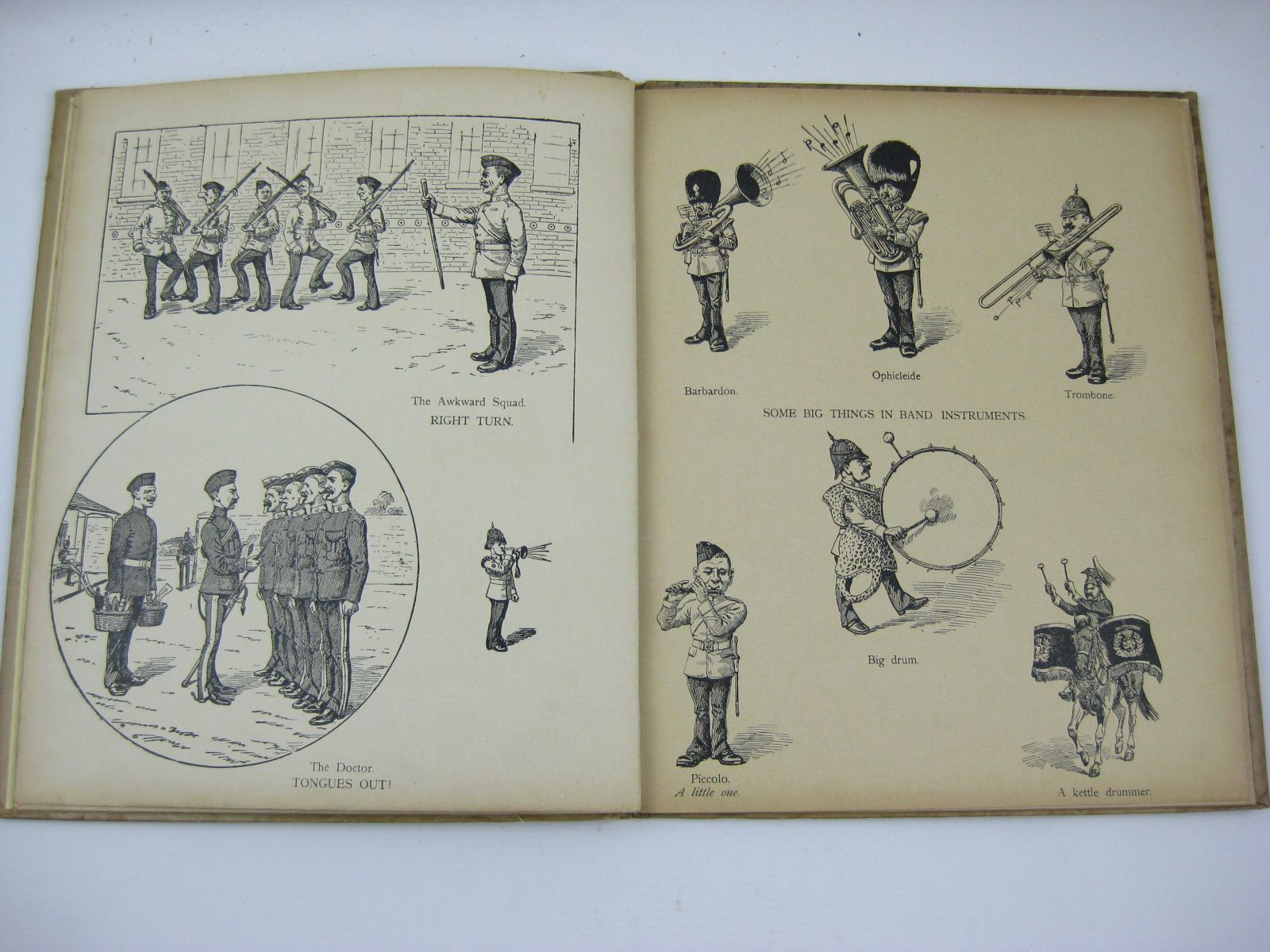 Photo of TOMMY AND JOHNNY written by Cowper, William et al, illustrated by Forrest, A.S. Simkin, Richard Pott, C.L. published by Dean & Son Ltd. (STOCK CODE: 1316423)  for sale by Stella & Rose's Books