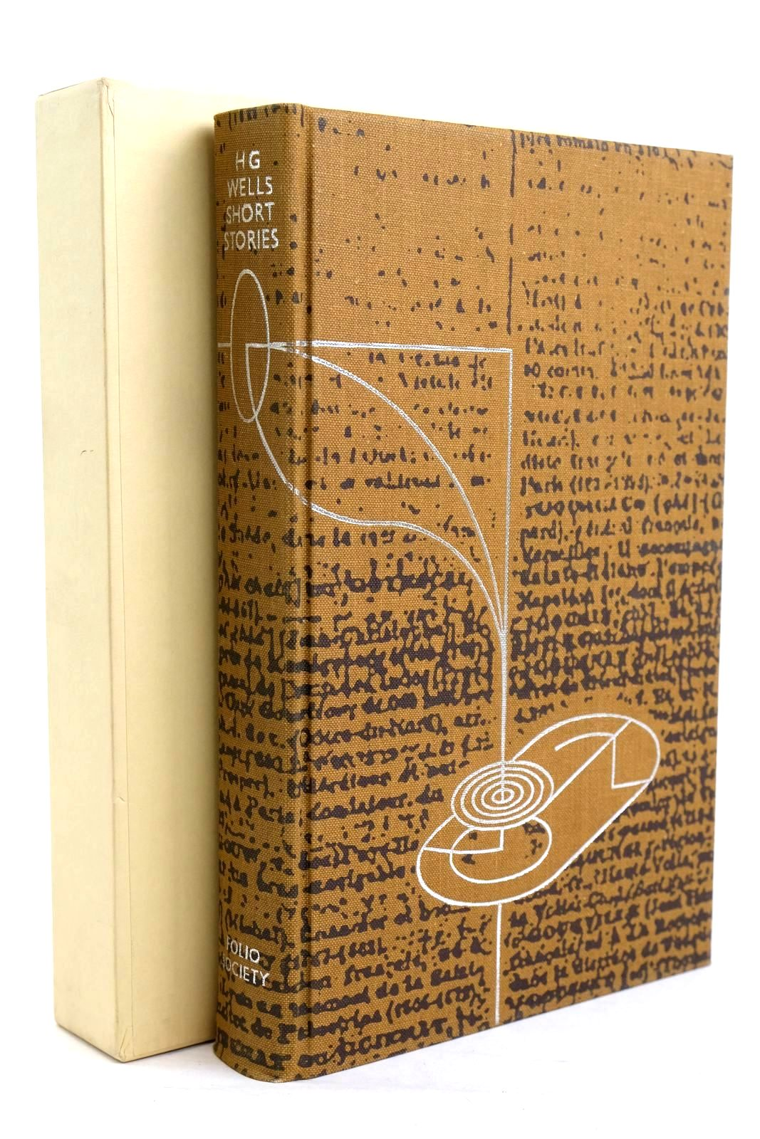 Photo of SHORT STORIES- Stock Number: 1320509