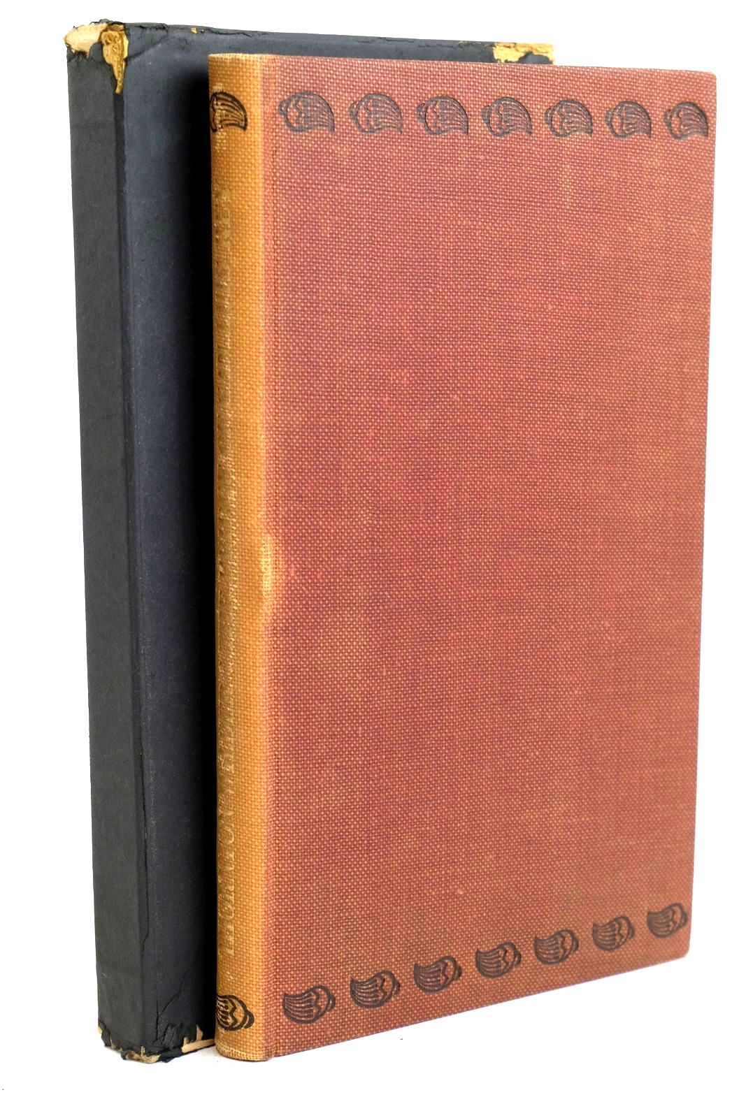 Photo of THE BRIDGE OF SAN LUIS REY written by Wilder, Thornton illustrated by Martin, Frank published by Folio Society (STOCK CODE: 1320564)  for sale by Stella & Rose's Books