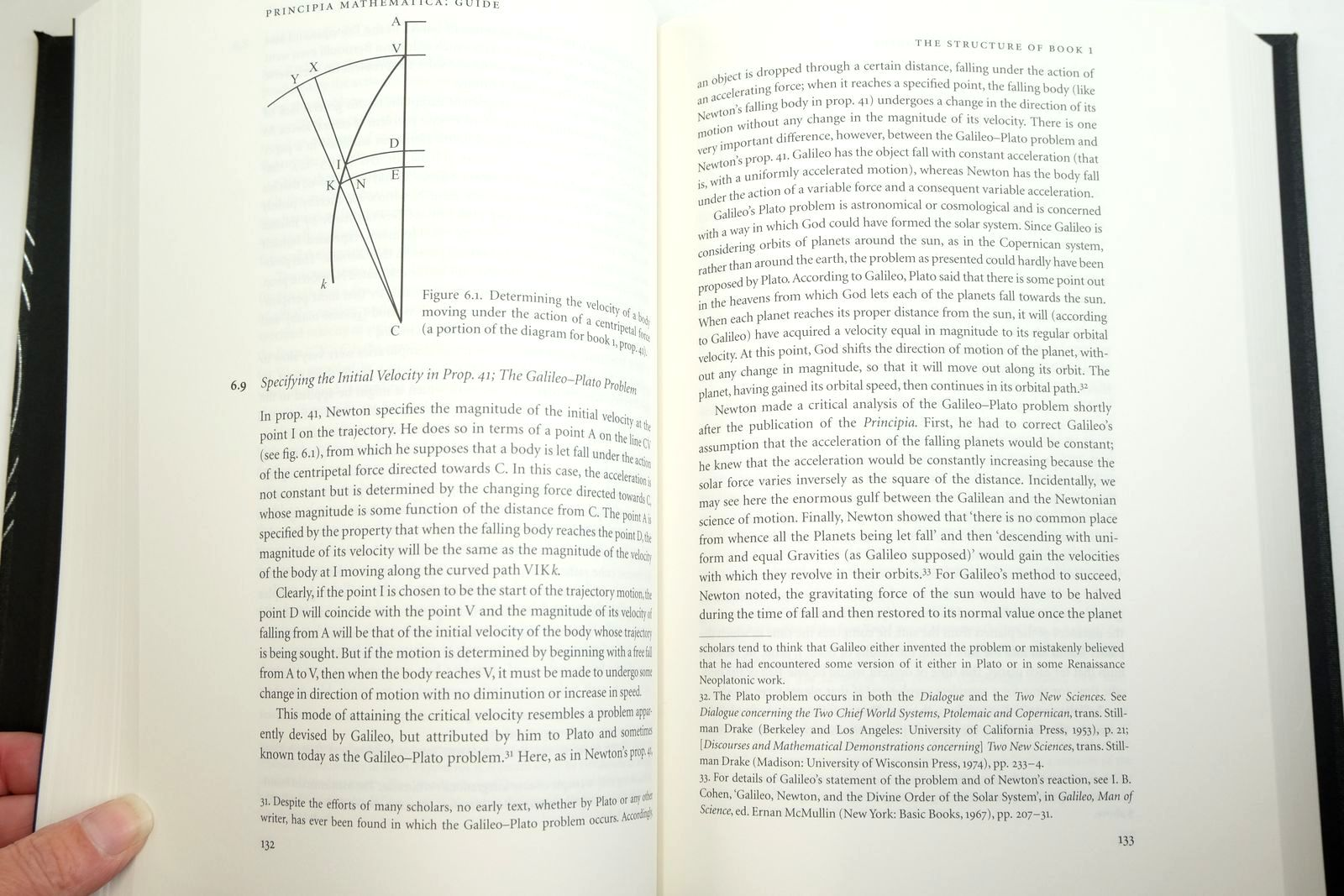 Photo of PRINCIPIA MATHEMATICA (2 VOLUMES) written by Newton, Isaac Cohen, I. Bernard published by Folio Society (STOCK CODE: 1320939)  for sale by Stella & Rose's Books