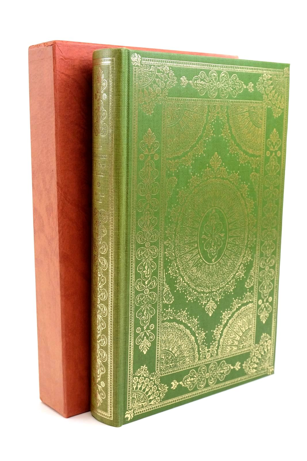 Photo of THE CONQUEST OF NEW SPAIN written by Diaz, Bernal Cohen, J.M. published by Folio Society (STOCK CODE: 1321373)  for sale by Stella & Rose's Books