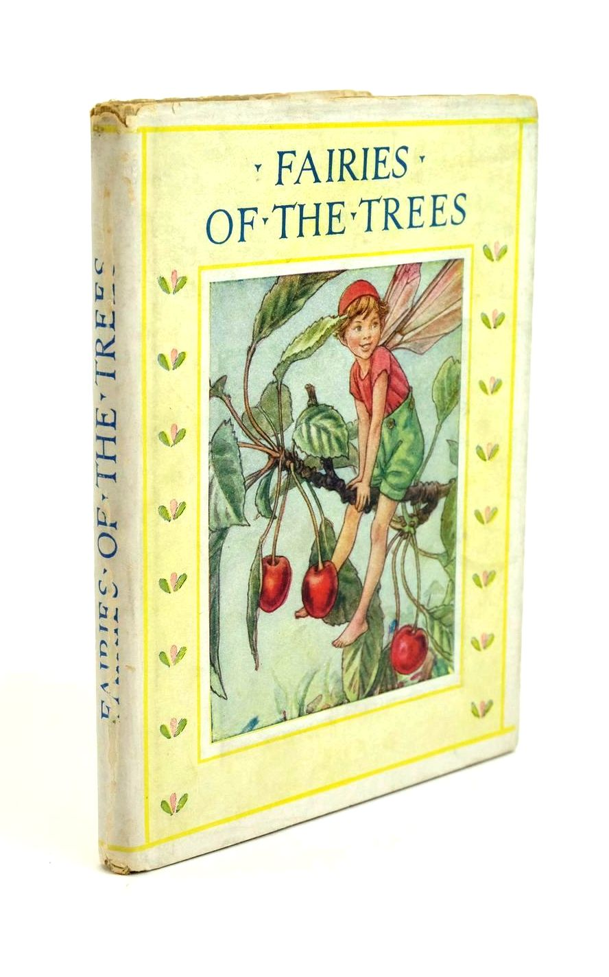 Photo of FAIRIES OF THE TREES- Stock Number: 1321681