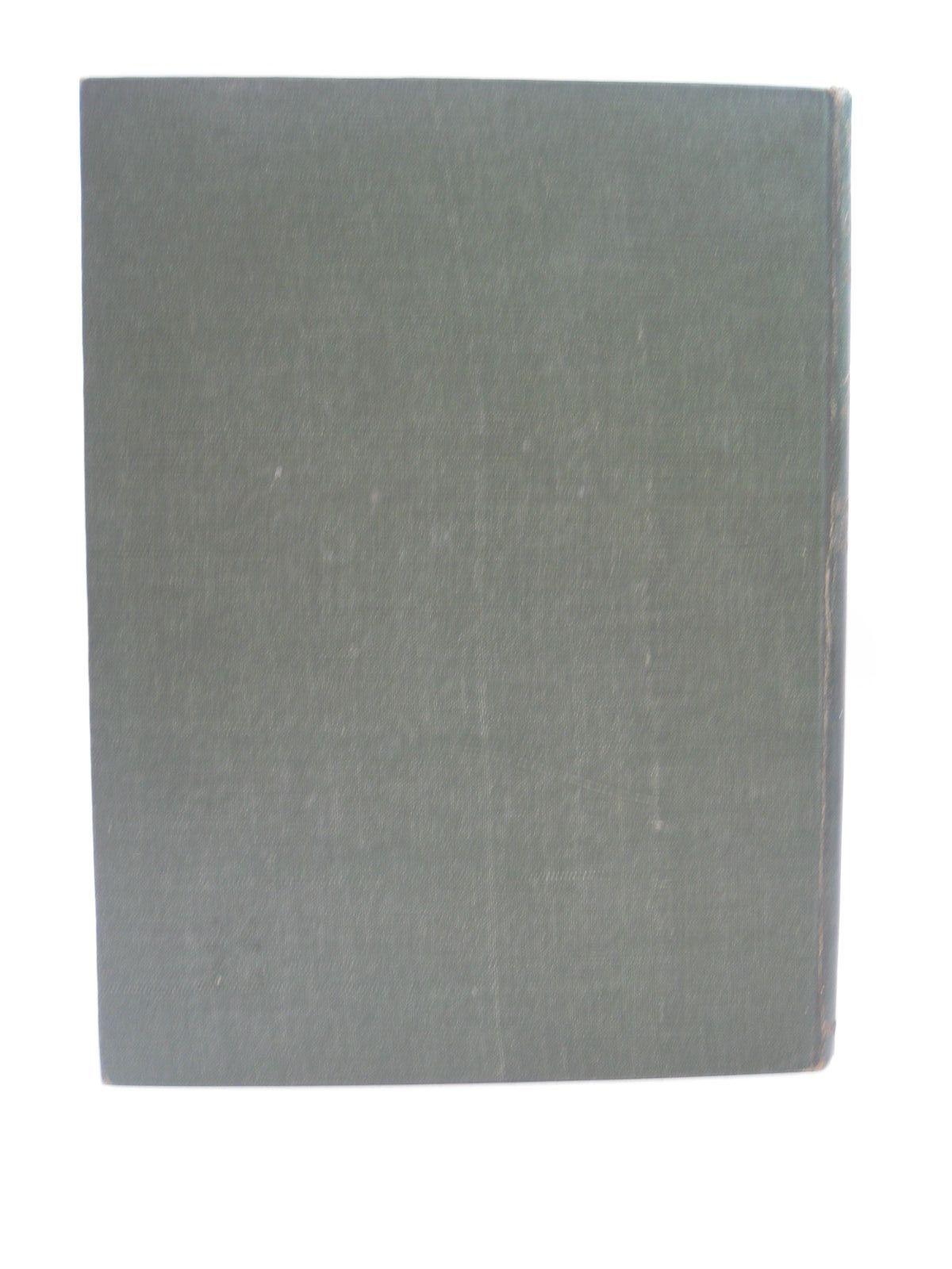 Photo of THE SPRINGTIDE OF LIFE written by Swinburne, Algernon C. Gosse, Edmund illustrated by Rackham, Arthur published by William Heinemann (STOCK CODE: 1404092)  for sale by Stella & Rose's Books