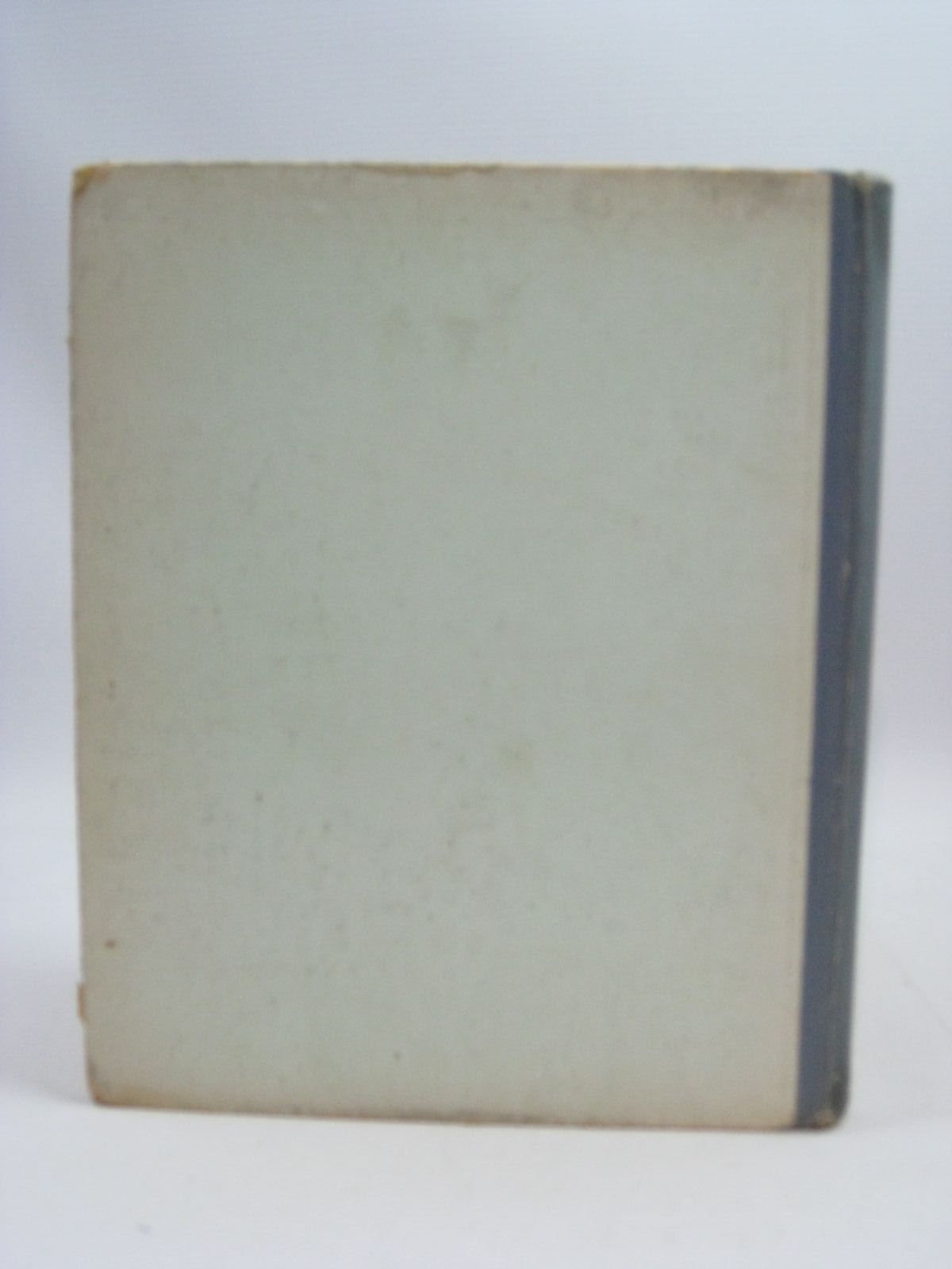 Photo of NISTER'S HOLIDAY ANNUAL - 20TH YEAR written by Fenn, George Manville Nesbit, E. Molesworth, Olive Weedon, L.L. et al, illustrated by Cubitt, Edith A. Jackson, A.E. Nister, Ernest published by Ernest Nister (STOCK CODE: 1404902)  for sale by Stella & Rose's Books