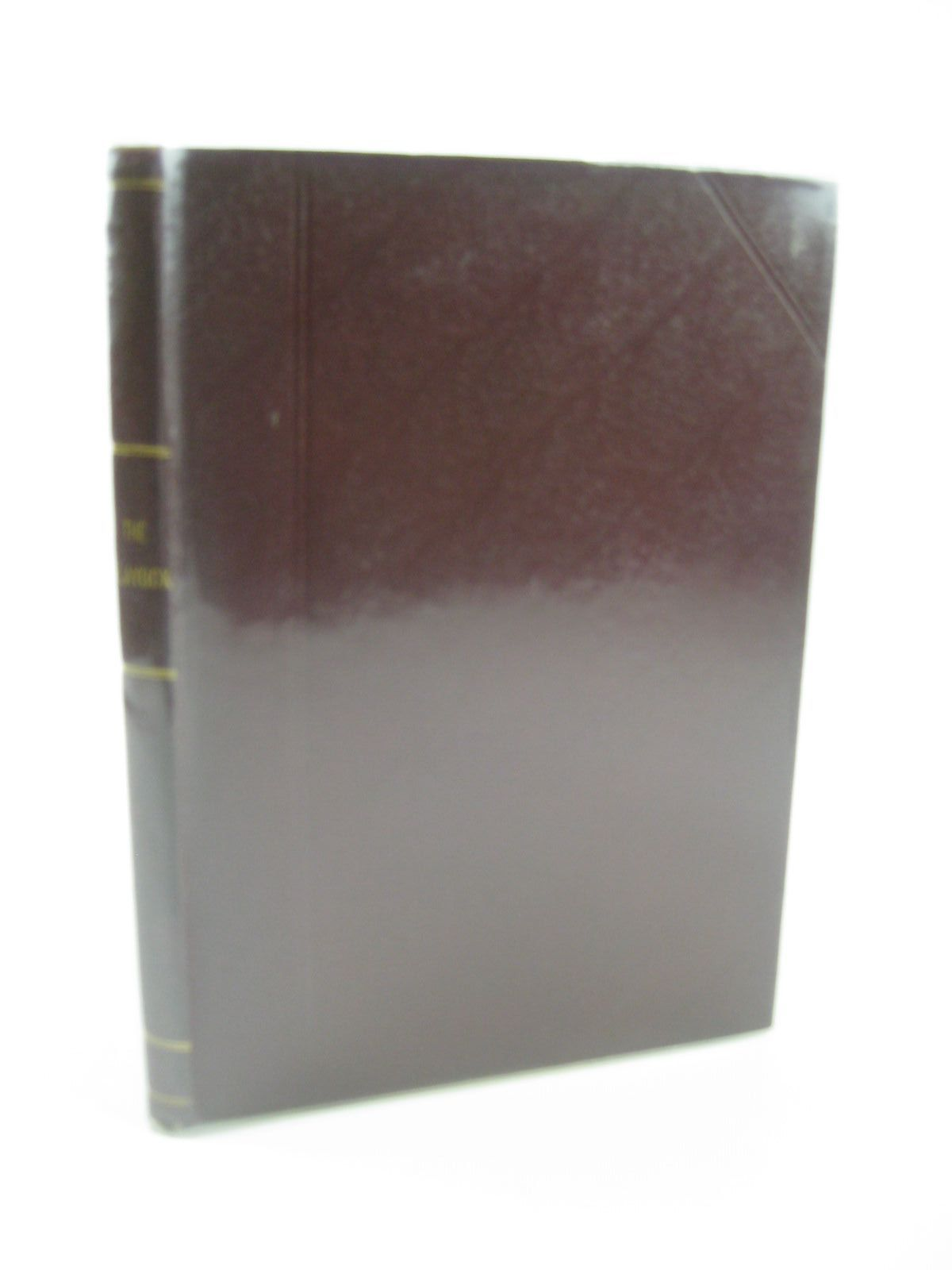 Photo of PLAYBOX 1907 illustrated by Wain, Louis et al.,  (STOCK CODE: 1501386)  for sale by Stella & Rose's Books
