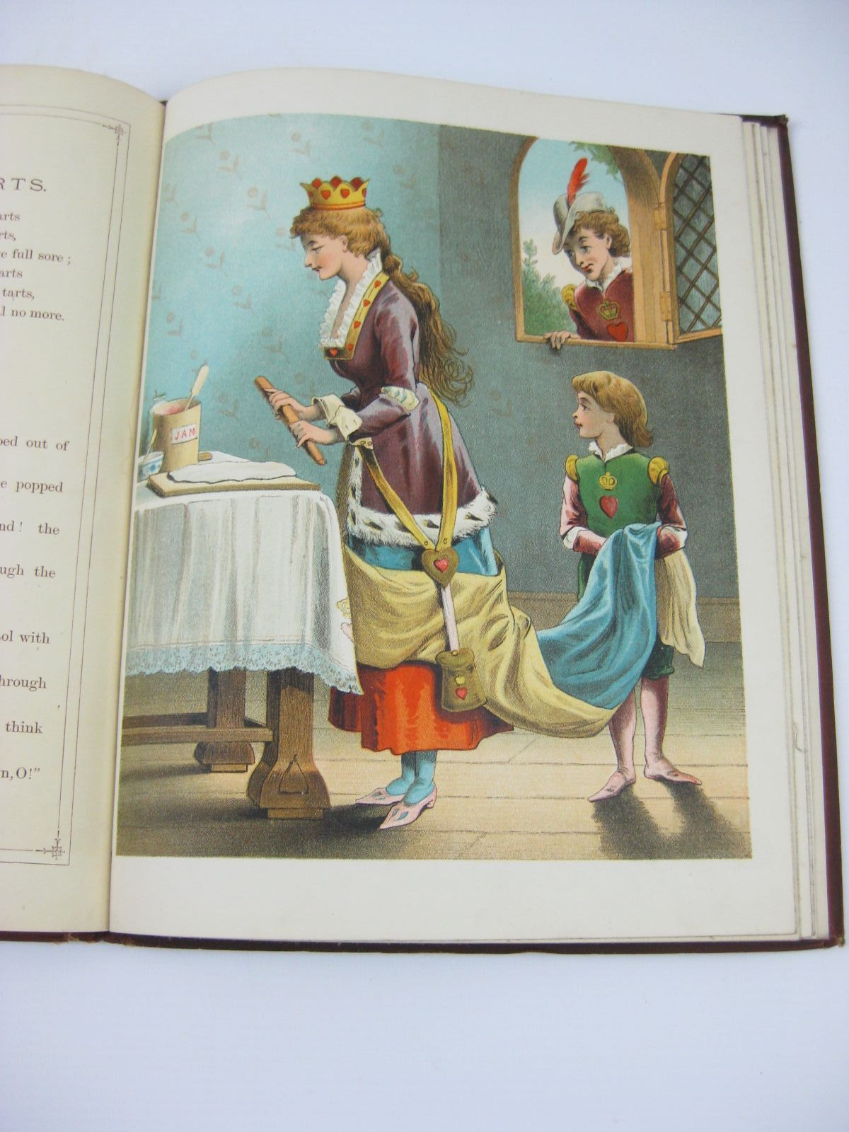 Photo of THE THREE GOOD FRIENDS published by Thomas Nelson & Sons (STOCK CODE: 1506743)  for sale by Stella & Rose's Books