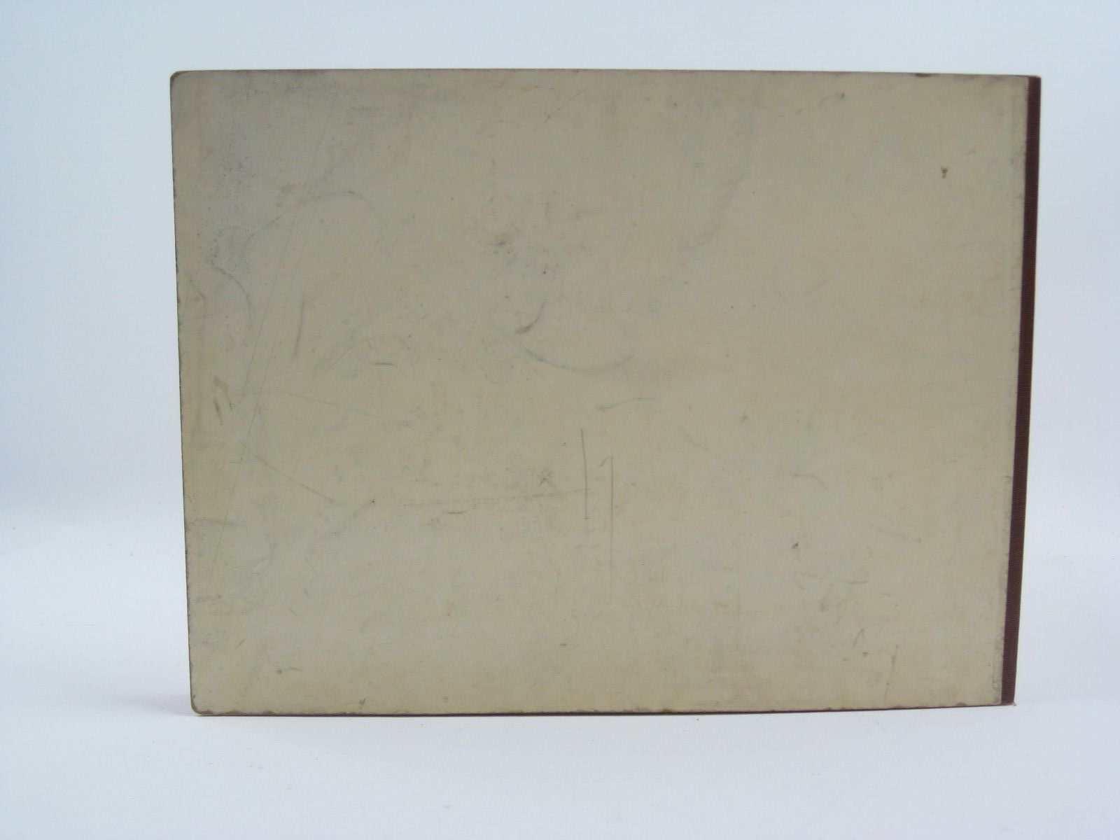 Photo of LITTLE AND GOOD written by Weedon, L.L. published by Ernest Nister, E.P. Dutton & Co. (STOCK CODE: 1507206)  for sale by Stella & Rose's Books