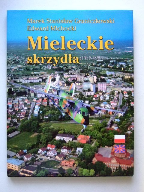 Photo of MIELECKIE SKRZDLA- Stock Number: 1601252