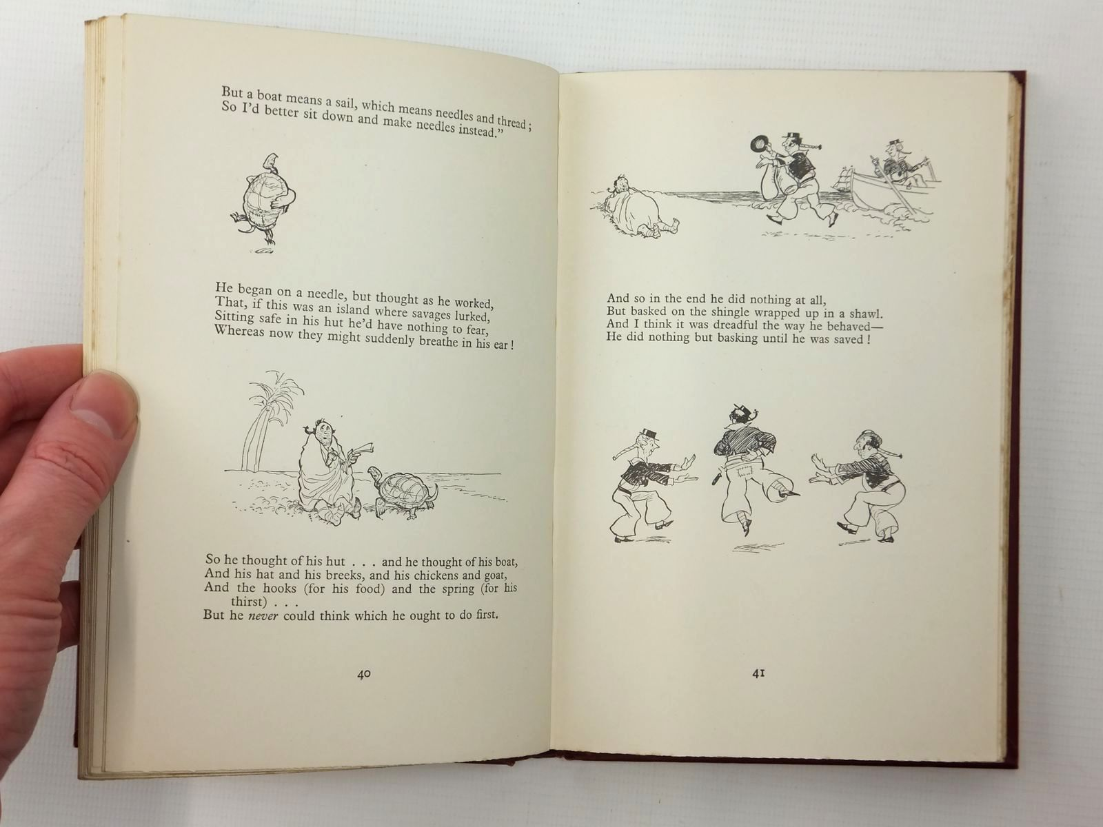 Photo of NOW WE ARE SIX written by Milne, A.A. illustrated by Shepard, E.H. published by Methuen & Co. Ltd. (STOCK CODE: 1609934)  for sale by Stella & Rose's Books