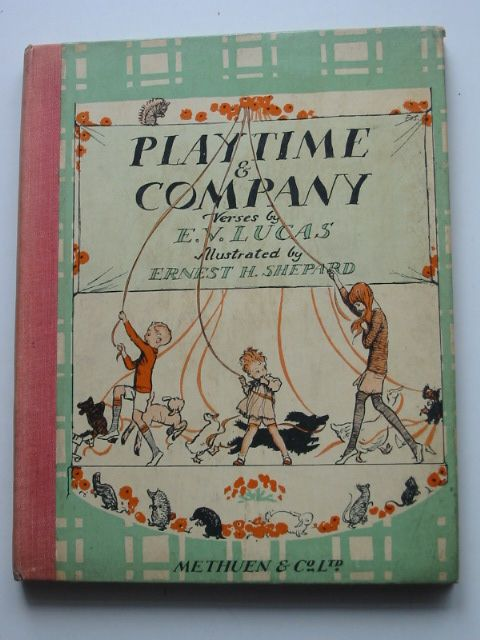 Photo of PLAYTIME & COMPANY- Stock Number: 1801536