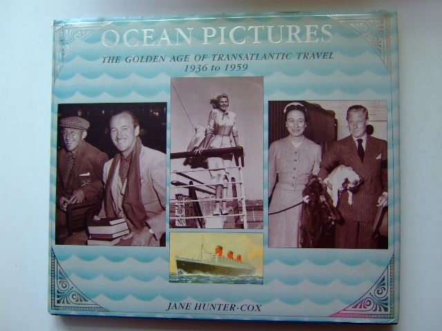 Photo of OCEAN PICTURES- Stock Number: 1803039