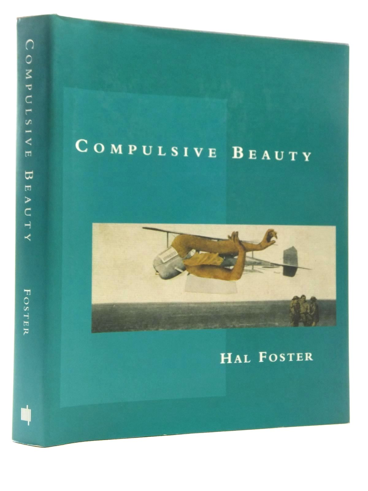 Photo of COMPULSIVE BEAUTY- Stock Number: 1815042