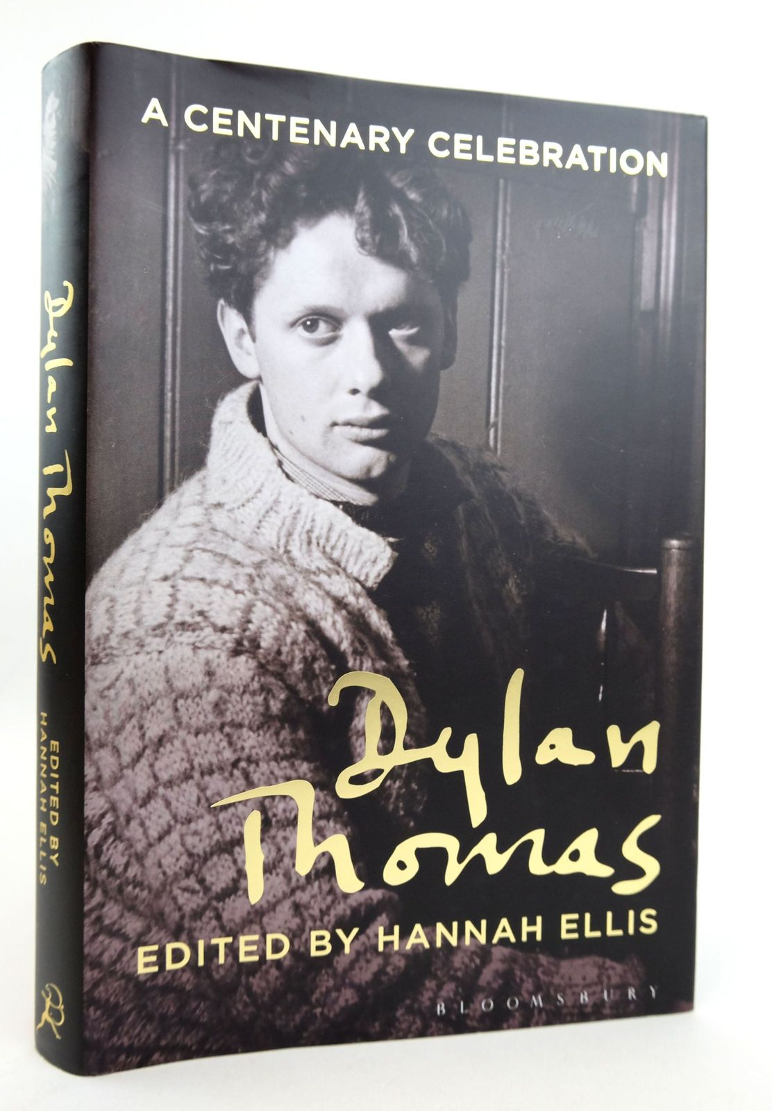Photo of DYLAN THOMAS: A CENTENARY CELEBRATION- Stock Number: 1819066
