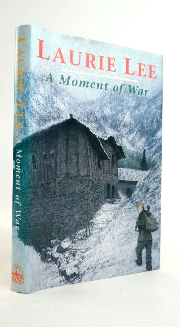Photo of A MOMENT OF WAR- Stock Number: 1821217
