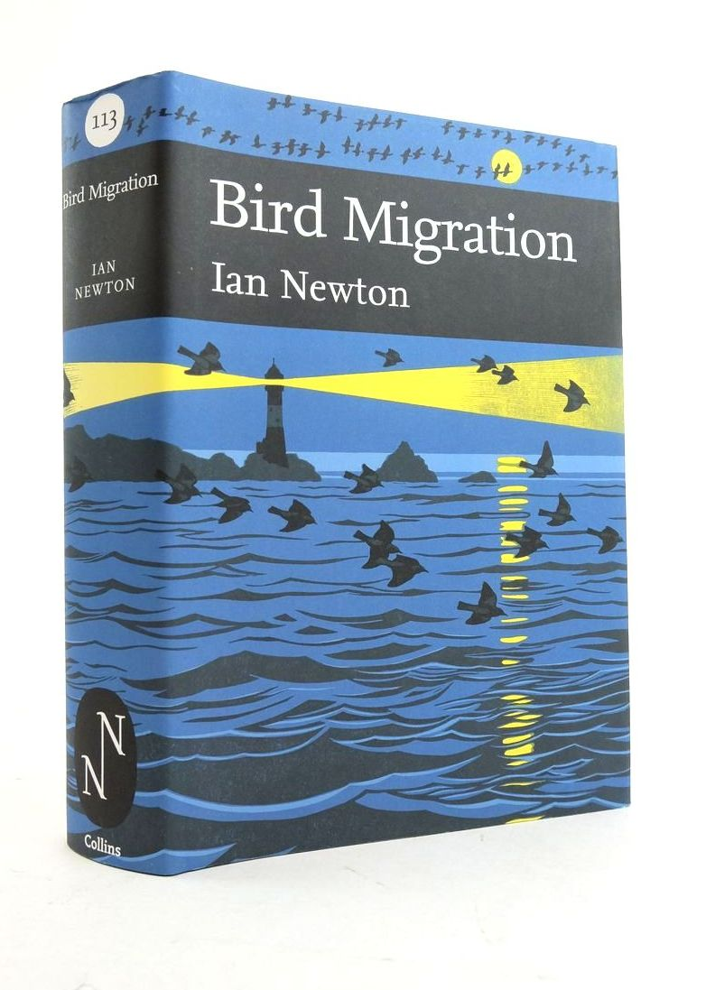 Photo of BIRD MIGRATION (NN 113)- Stock Number: 1821658