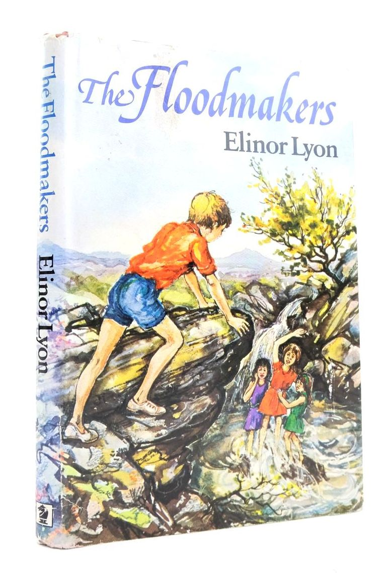 The Floodmakers
