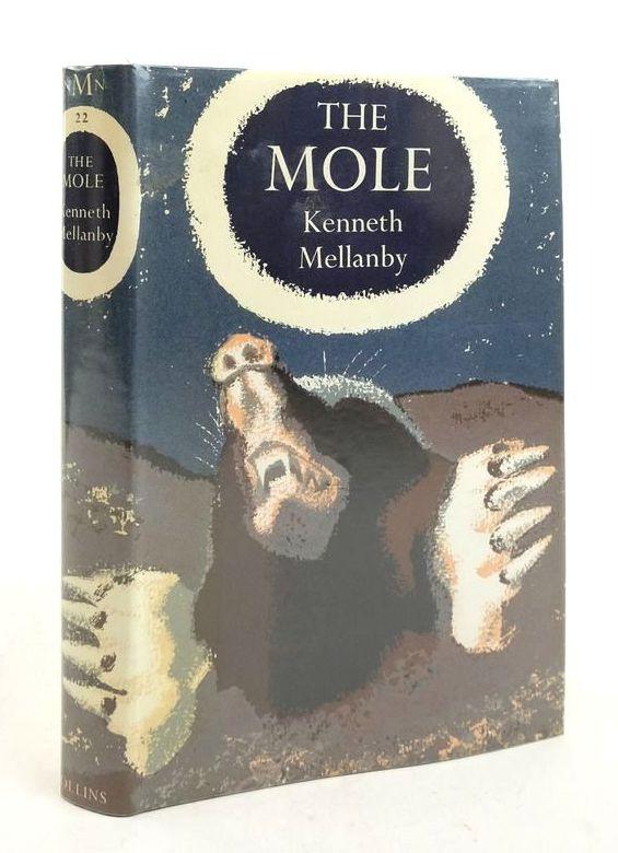 The Mole (NMN 22)