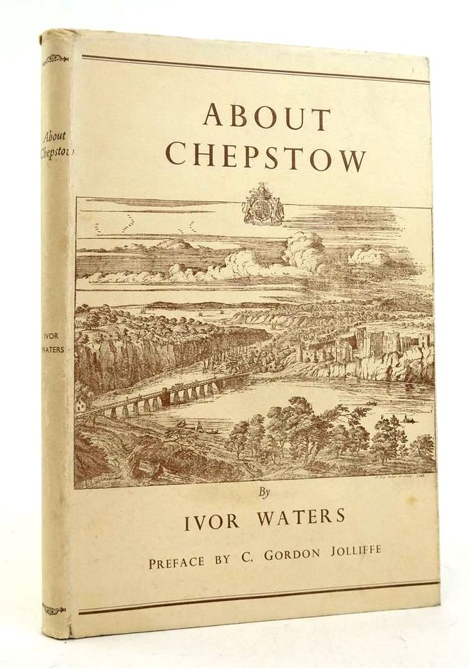 About Chepstow