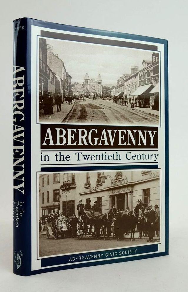 Photo of ABERGAVENNY IN THE TWENTIETH CENTURY- Stock Number: 1822480