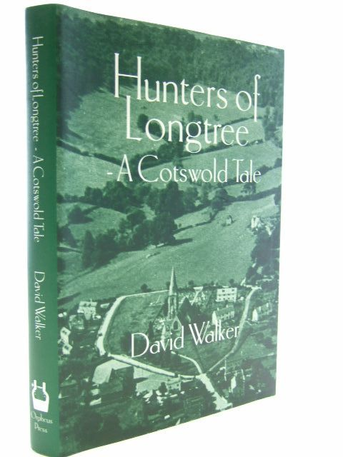 Photo of HUNTERS OF LONGTREE- Stock Number: 2105047