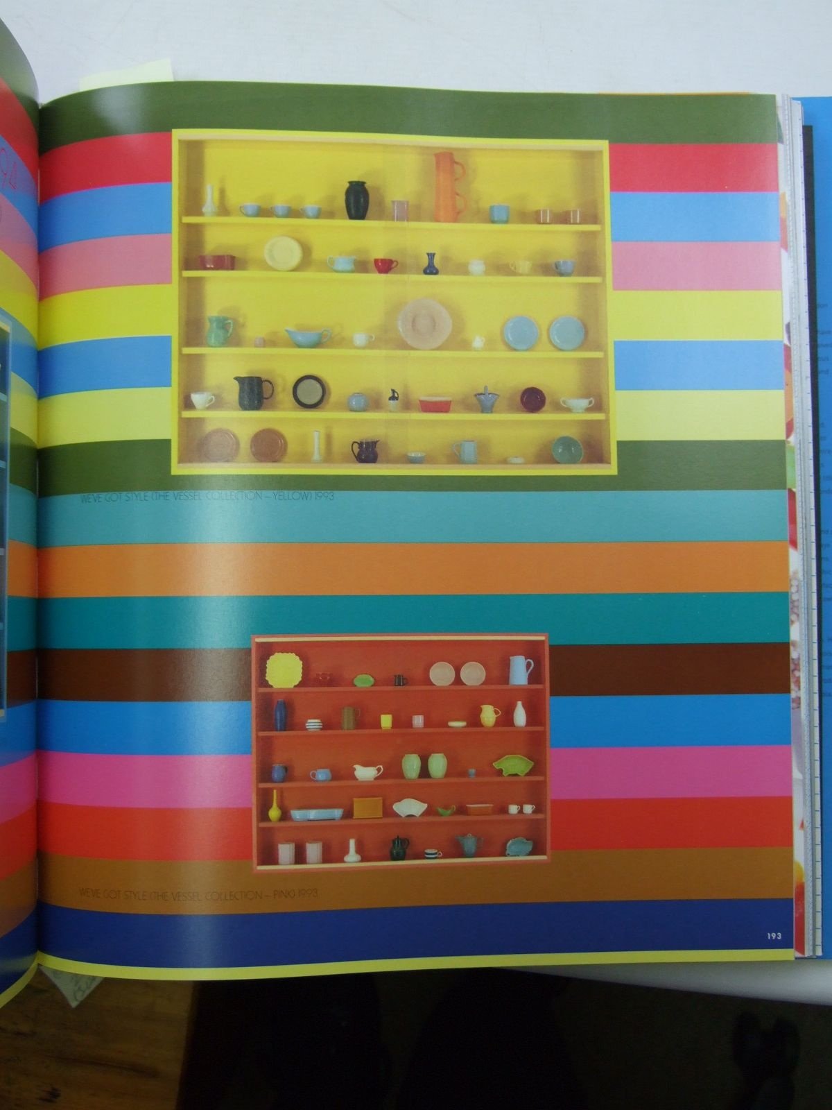 Photo of I WANT TO SPEND THE REST OF MY LIFE EVERYWHERE, WITH EVERYONE, ONE TO ONE, ALWAYS, FOREVER, NOW written by Hirst, Damien illustrated by Hirst, Damien published by Booth-Clibborn (STOCK CODE: 2109753)  for sale by Stella & Rose's Books