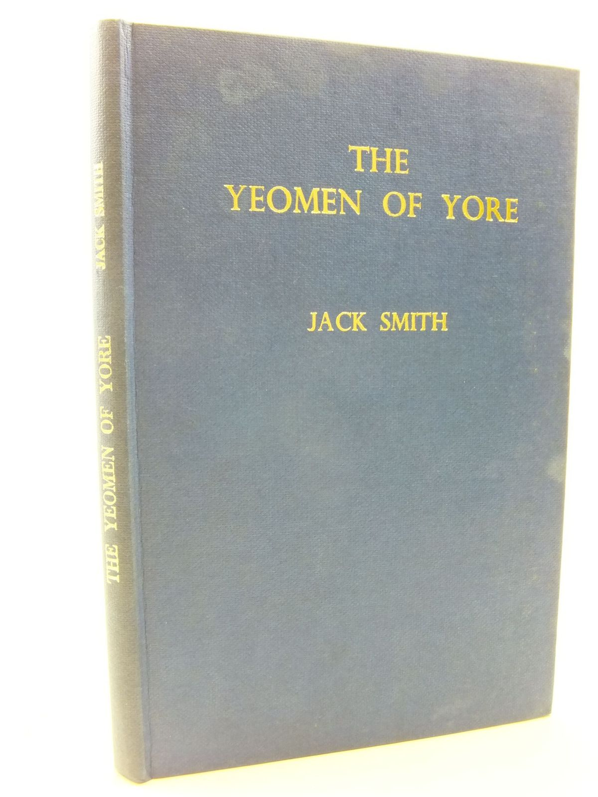 Photo of THE YEOMEN OF YORE- Stock Number: 2113642