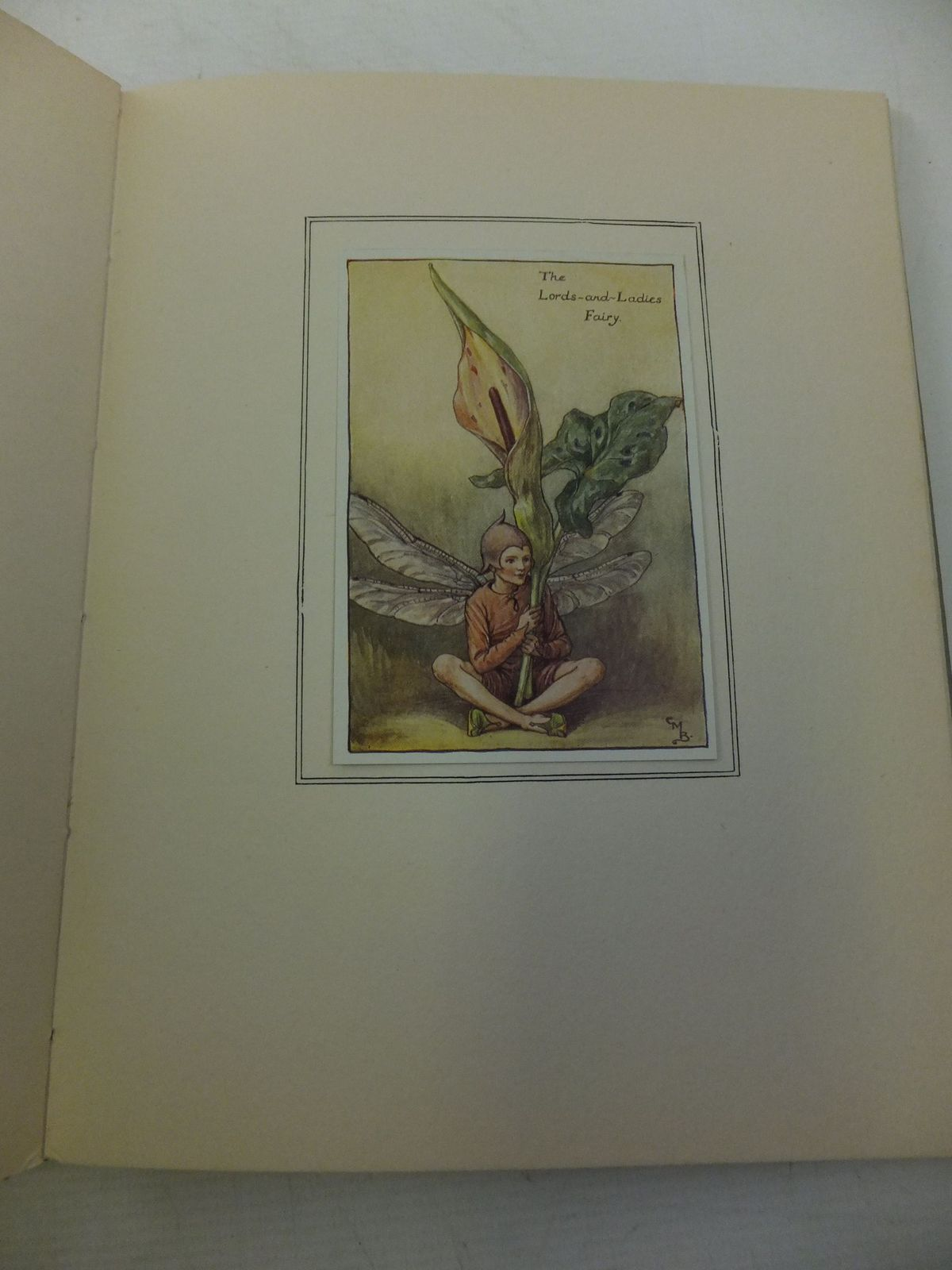 Photo of SPRING SONGS WITH MUSIC written by Barker, Cicely Mary Linnell, Olive illustrated by Barker, Cicely Mary published by Blackie & Son Ltd. (STOCK CODE: 2114228)  for sale by Stella & Rose's Books
