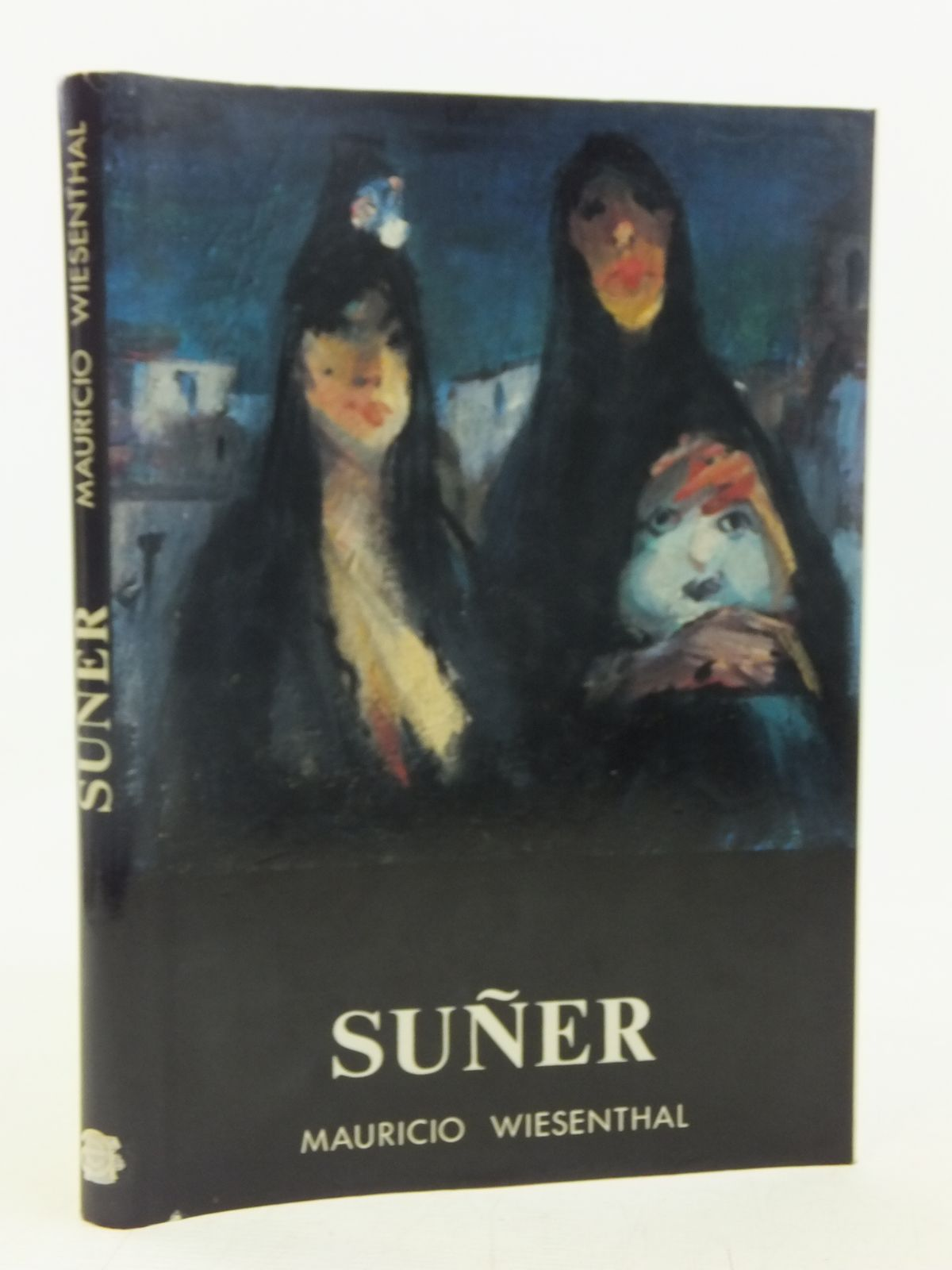 Photo of SUNER- Stock Number: 2116537