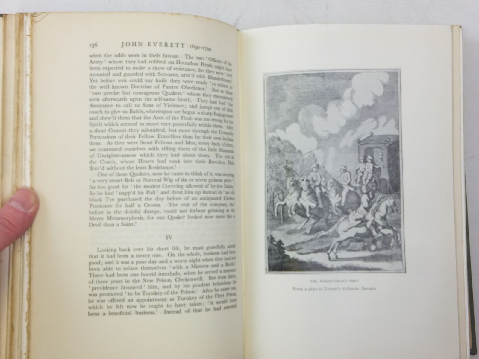Photo of HITCHIN WORTHIES written by Hine, Reginald L. published by George Allen & Unwin Ltd. (STOCK CODE: 2118264)  for sale by Stella & Rose's Books