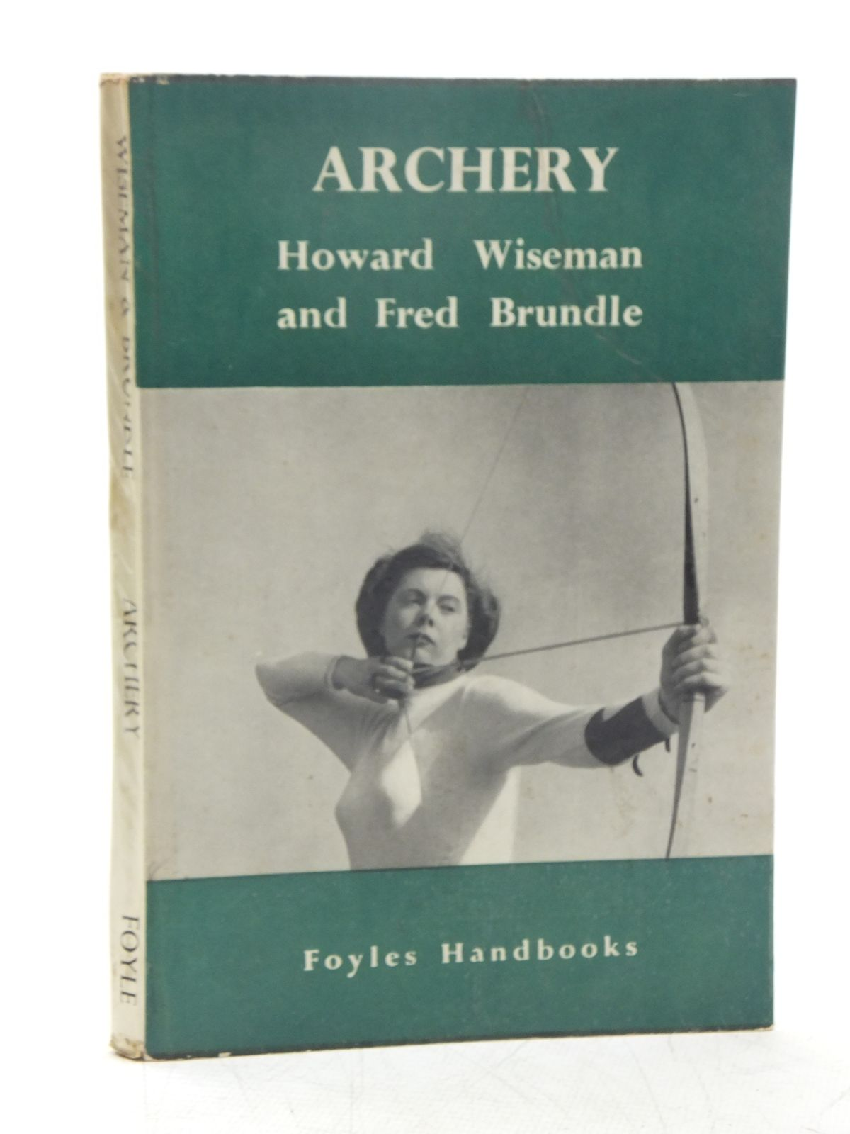 Photo of ARCHERY- Stock Number: 2118749